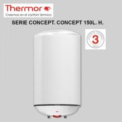 CONCEPT N4 150L H