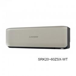 SRK35ZSX-WT/B (CONJUNTO)