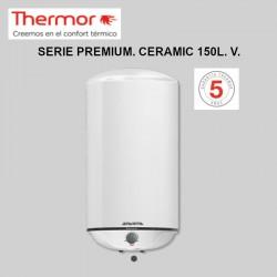 THERMOR. TERMO ELECTRICO CERAMIC 150L V
