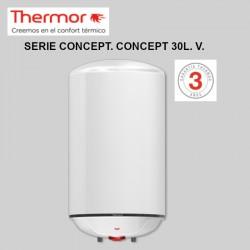 CONCEPT N4 30L V