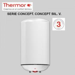 CONCEPT N4 50L V