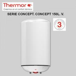 CONCEPT N4 150L V